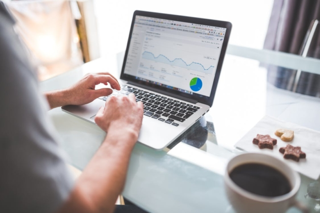 multi marketing channel benefits