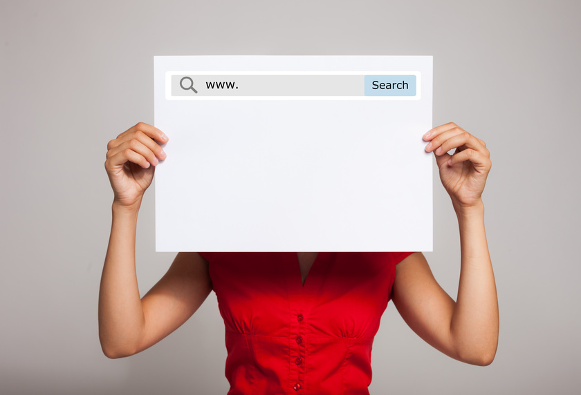 what is domain authority for a website