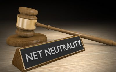 Why the Net Neutrality Update Matters (To Small Businesses)
