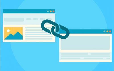 Why Building Links is the Easiest Way to Boost SERP Rank