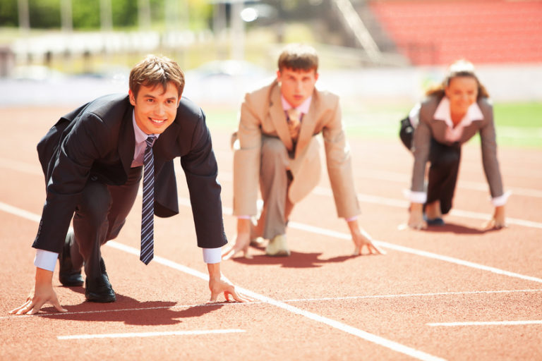competitive seo strategy