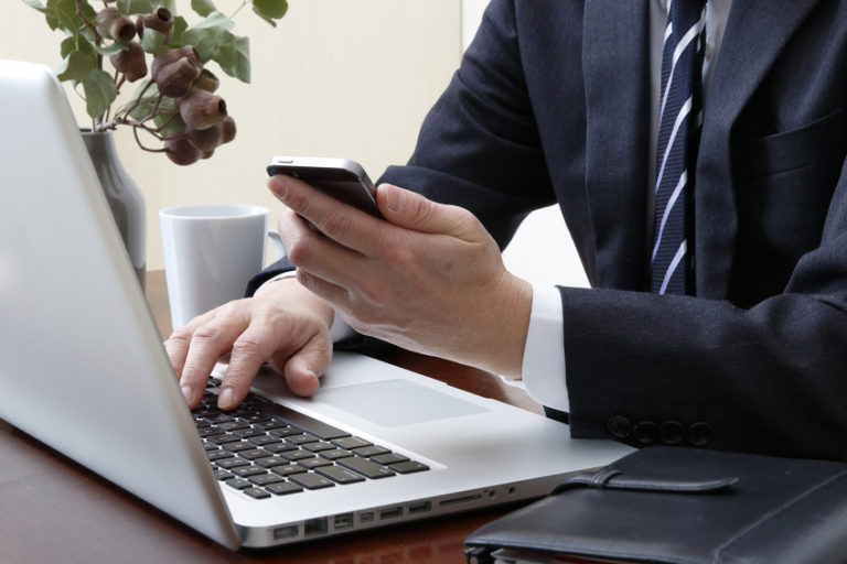 mobile websites for small business