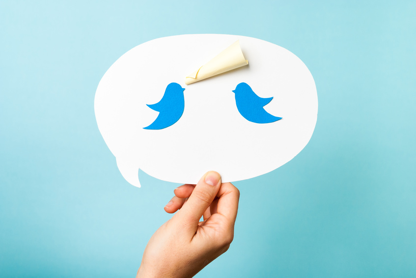 how to craft the best tweets