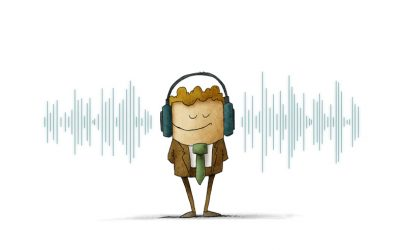 Use Amazon Polly to Create Audio Files for Your Blog