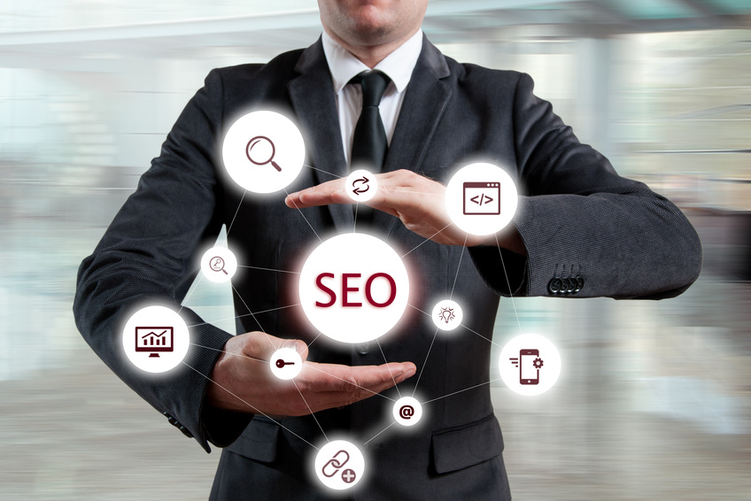 best tips for seo