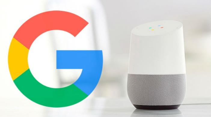 google search console voice search