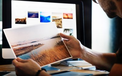4 Shockingly Free Online Image Websites You Actually Want to Use