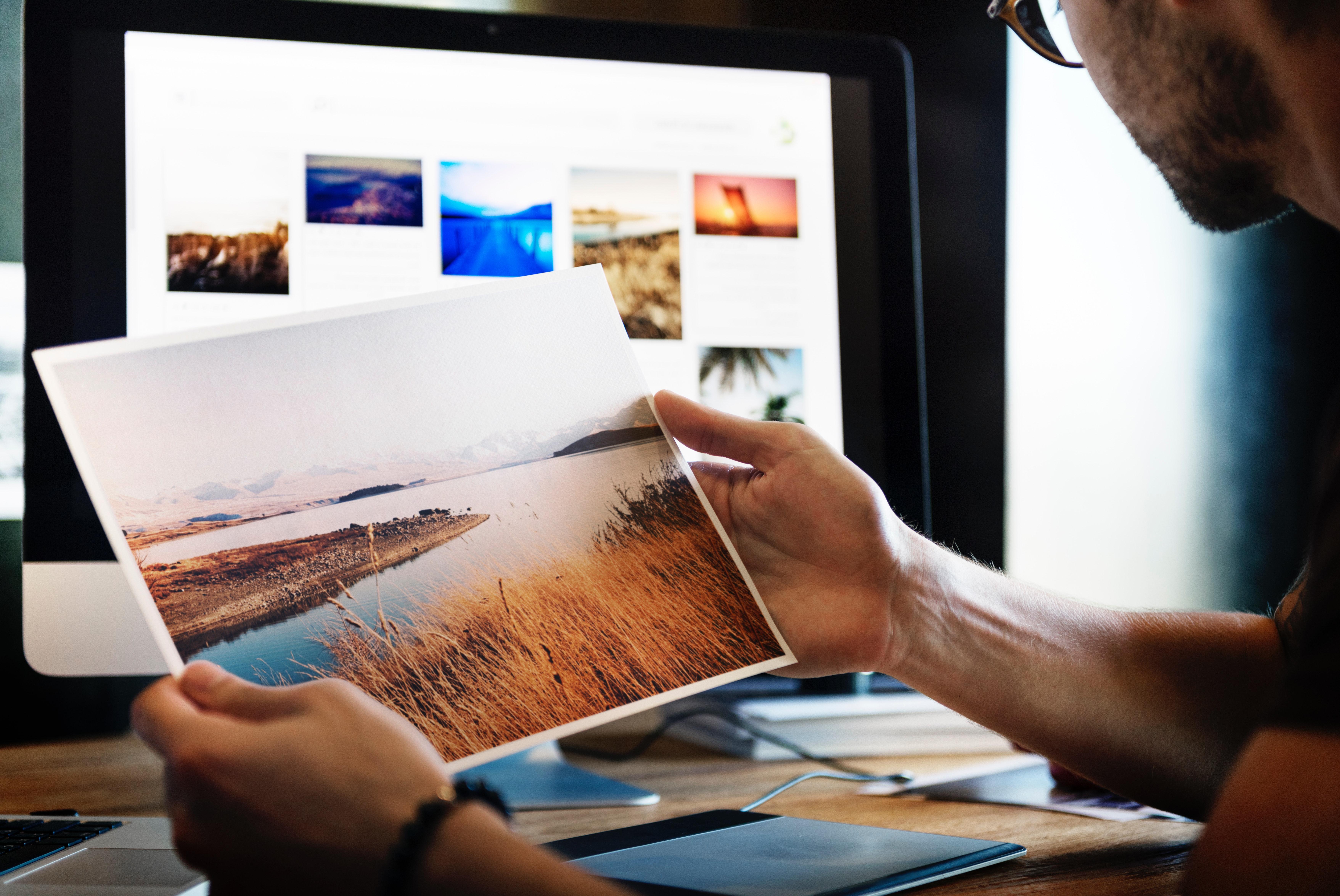 free online images websites