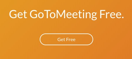go to meeting free online meeting tool