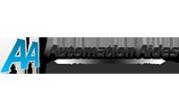 AA-Logo01