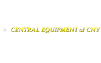 Central-Equipment-of-CNY-Logo-2