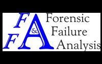 Forensic Failure Analysis
