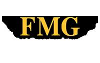FMG-brand-logo-white-01