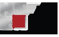 HSE-Logo-thin