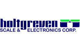 Holt-Logo01