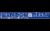 Landon-Rian-200×125
