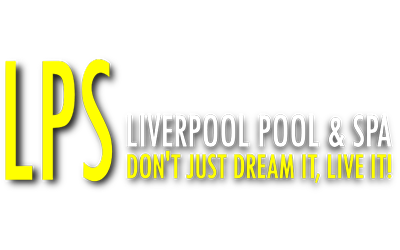Liverpool-PoolandSpa-logo