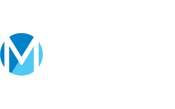 MCS_Logo_72_W
