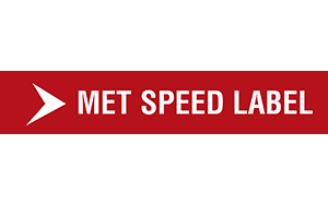 Met-Speed-logo-small