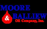 Moore-Balliew-Logo