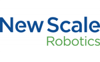 New-Scale-Robotics_Logo_RGB_small