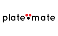 Plate-Mate-Logo01