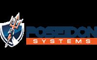 Poseidon_Logo2_02