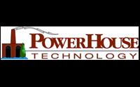 PowerHouse-200×125