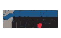 Schiegel_logo-180