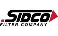 Sidco_Filter_company_logo_2019-01