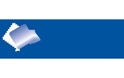 Spectra-logo