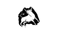 TRC-Logo-Filled-02