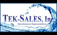 Tek-Sales-Logo-small