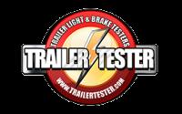 TrailerTester