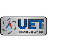 UET_Logo-small