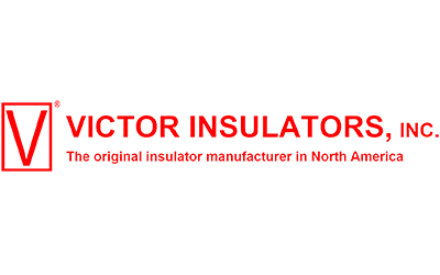 Victor-Insulators-square-V-logo