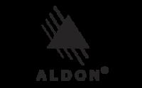 aldon-logo
