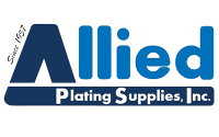 alliedplating-logo