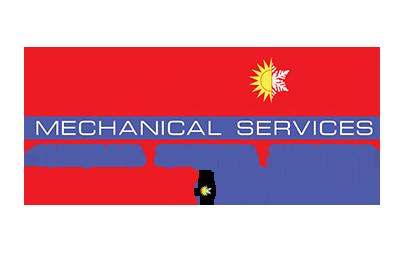 ambrose-logo