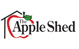 appleshed_logo_small_white_glow-1