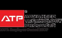 atp-header-logo_328x131