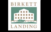 birkett-logo