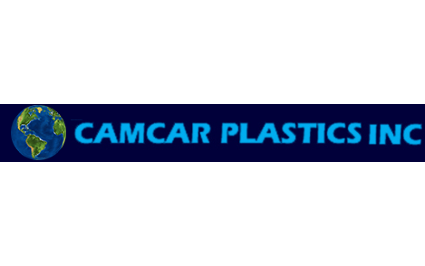 camcar-logoPlaceHolder