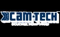 camtech-logo-300×73