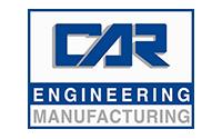 careng-logo
