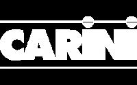 carini-logo
