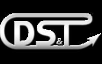 centered-logo