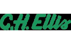 chellis-logo-e1565894514273