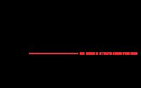 chicagocase-logo