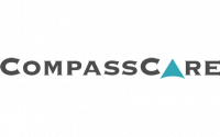 compasscare-logo